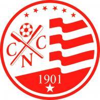 Clube mais antigo de Pernambuco