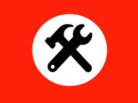 Símbolo do Nacional-Plebeuismo