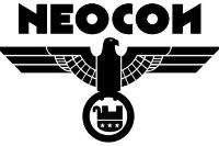 Símbolo do neocon