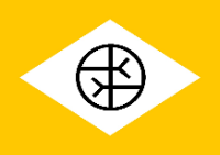 Bandeira do empatismo