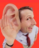 orelh�o