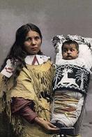 ojibuas