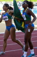 Imagem de olimpíada