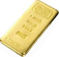 Oiro, ouro