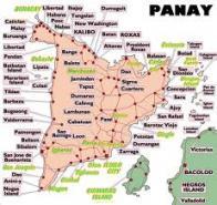 Imagem de panay