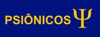 Partido Psiônico - Psiônicos Logo