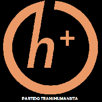 Partido Transhumanista Logo