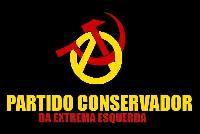 Partido Conservador de Extrema Esquerda logo