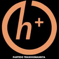 Logo do Partido dos Transhubertários