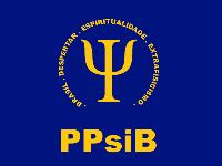 Bandeira do Partido Psiônico Brasileiro - PPsiB