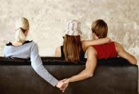 Relacionamento aberto