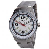 Imagem de relógio