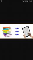 Resumo: juntar texto(s) grandes fazendo um de 20 linhas