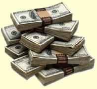 Quer um dinheiro ai?