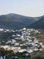 Imagem de sifnos
