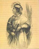 Imagem de seminole