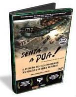 Baixar o Documentário - Senta a Pua! - http://mcaf.ee/tasp5