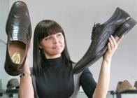Sapatona