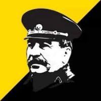 stalinismo anarcocapitalista