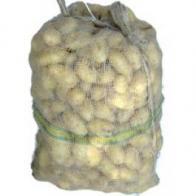 saco de batata