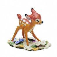 Bambi veado 24