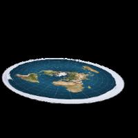 terraplanista
