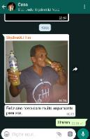 tiozão do WhatsApp