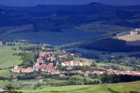 Torrenieri
