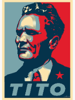 titoísmo