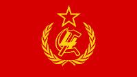trotskismo