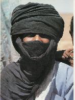 tuaregue