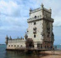 torre de bel�m