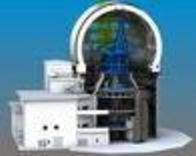 telesc�pio