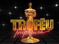 Troféu Imprensa