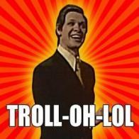 trololó