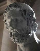 Estátua de Ulisses