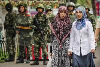 uigures