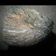 vivianita