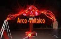 voltaico