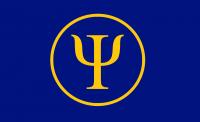 Bandeira do Vibracionalismo-Psiônico