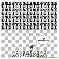 xadrez - 300