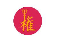 Bandeira do Yokaismo