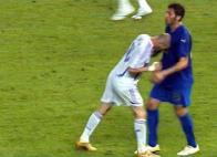 Zidane original